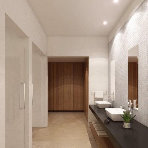 Architecture_Zihuatanejo_Andres_Saavedra_19.jpg