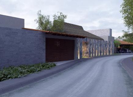Architecture_Zihuatanejo_Andres_Saavedra_23.jpg