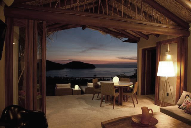 Architecture_Zihuatanejo_Andres_Saavedra_8.jpg