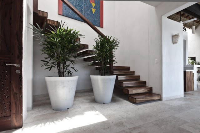 Architecture_Zihuatanejo_Andres_Saavedra_9.jpg