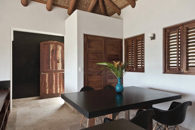 Architecture_Zihuatanejo_Andres_Saavedra_11.jpg