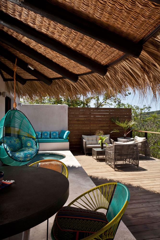 C4.terrace2.jpg