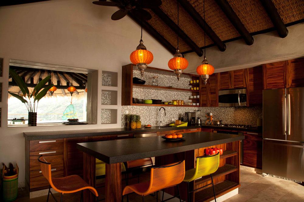 C5.kitchen.jpg