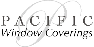 Pacific Window Coverings, Inc. - Motorized Blinds, Shades and Window Treatments in the Seattle and the Pacific Northwest