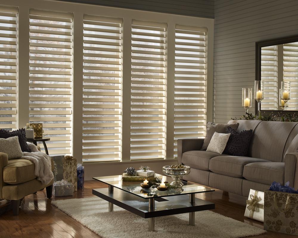 silquartette_ultraglide_livingroom.jpg