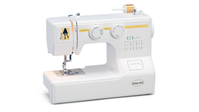 Baby Lock Cherry Berry Quilts Gorgeous Baby Lock Sewing Machine Dealers Near Me