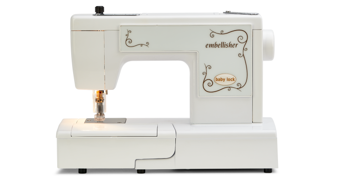 Baby Lock Cherry Berry Quilts Best Baby Lock Sewing Machine Dealers Near Me