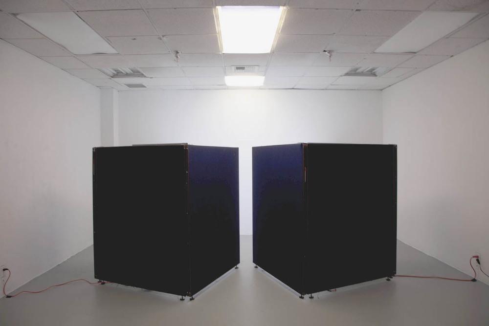 1 cubicles.jpg