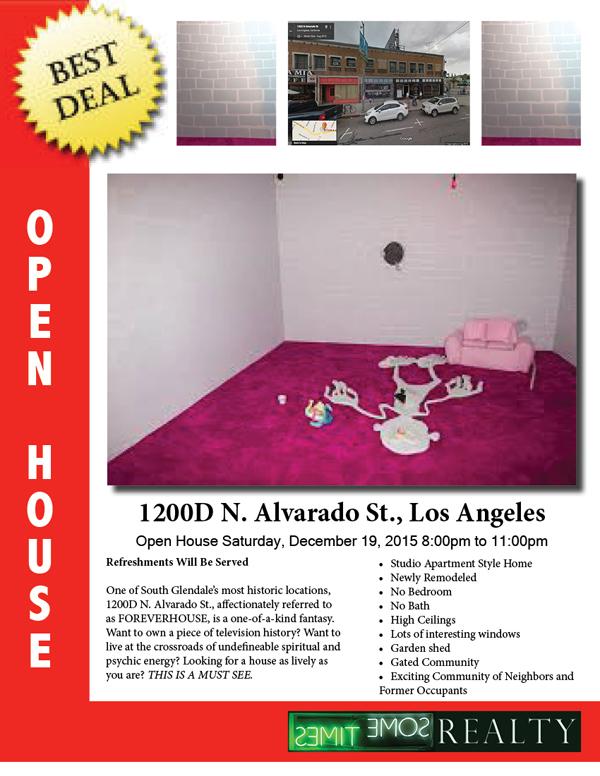 Open-House-Flyer-web.jpg