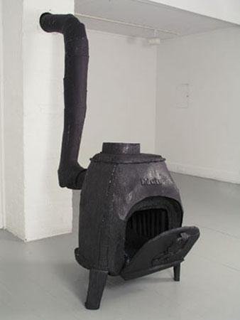 stove copyweb.jpg