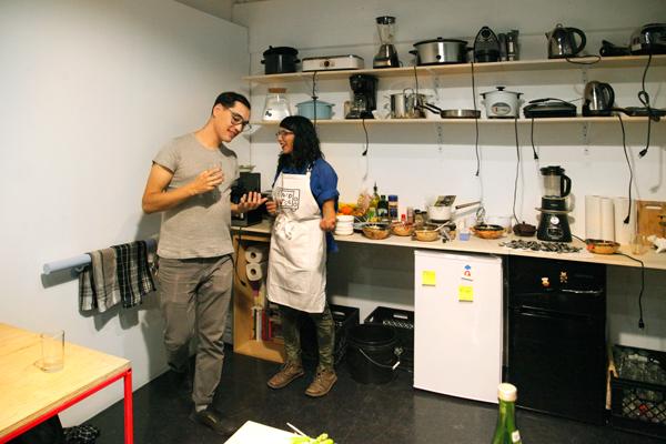 Studio_Cooking_Armory_Kim_0983_web.jpg