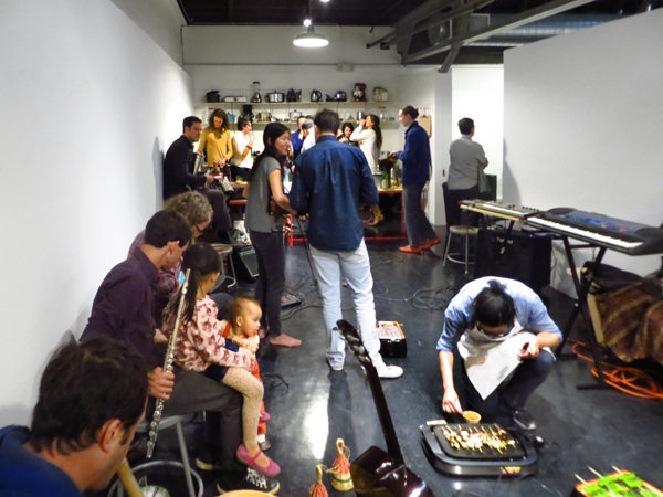 Studio_Cooking_Armory_Kim_4186_web.jpg