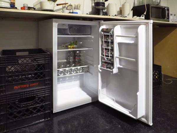 Studio_Cooking_Armory_Kim_4202_web.jpg
