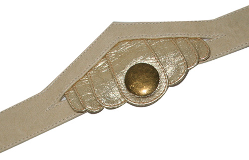 Teardrop belt beige new.jpg