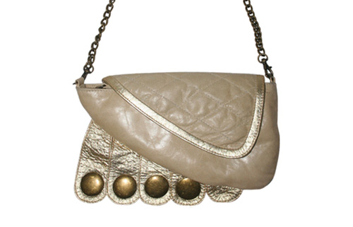 Teardrop clutch new 2.jpg