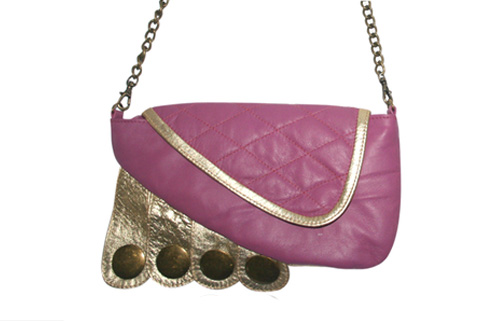 Teardrop clutch new.jpg