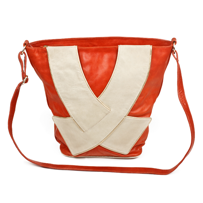 Lotus Bag Terracotta front.jpg