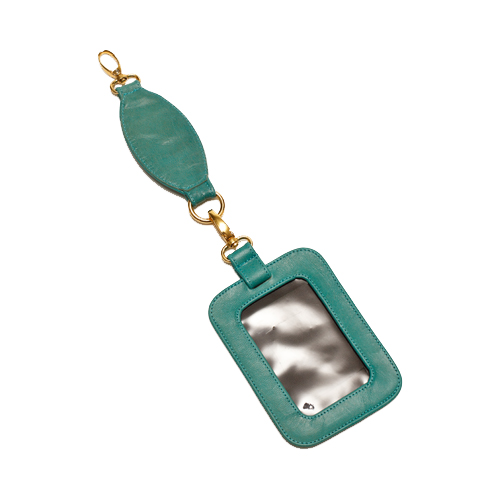 Luggage Tag Teal front.jpg