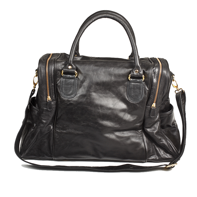 Anselm Bag Black front 800x800.jpg