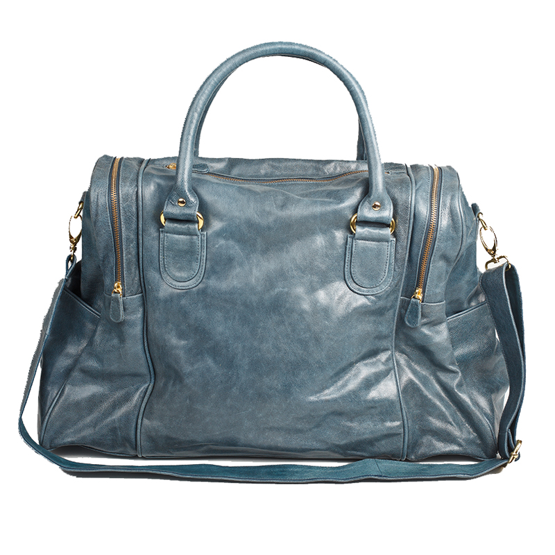 Anselm Bag Blue Grey front 800x800.jpg
