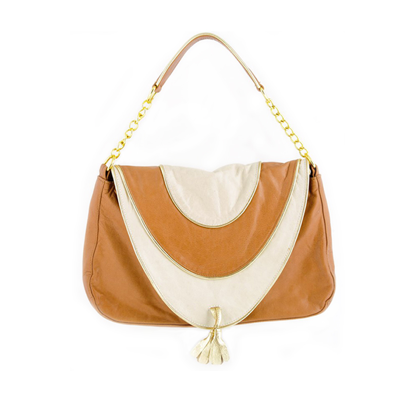 Envelope Bag Tan sq.jpg