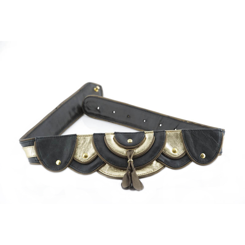 Envelope Belt Black sq.jpg