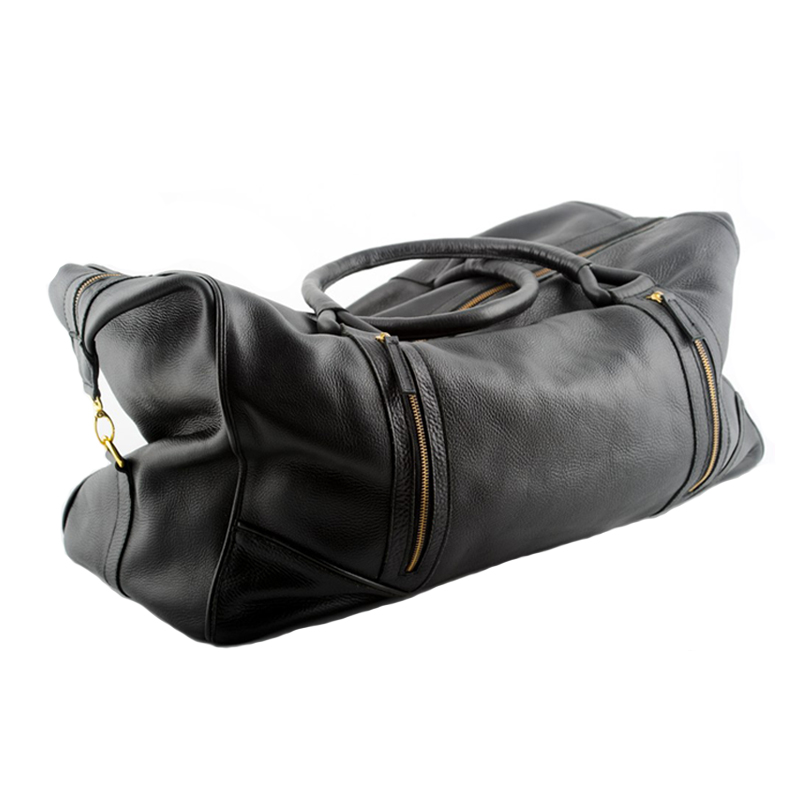 Overnight Bag Black sq.jpg