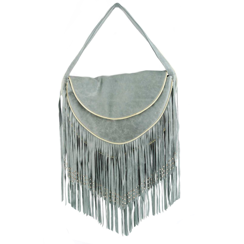 Willow Bag Bue Grey sq.jpg