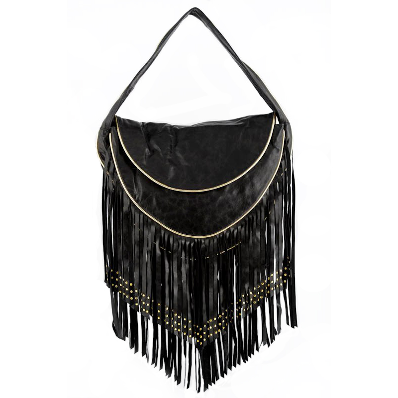 Willow Bag Black sq.jpg