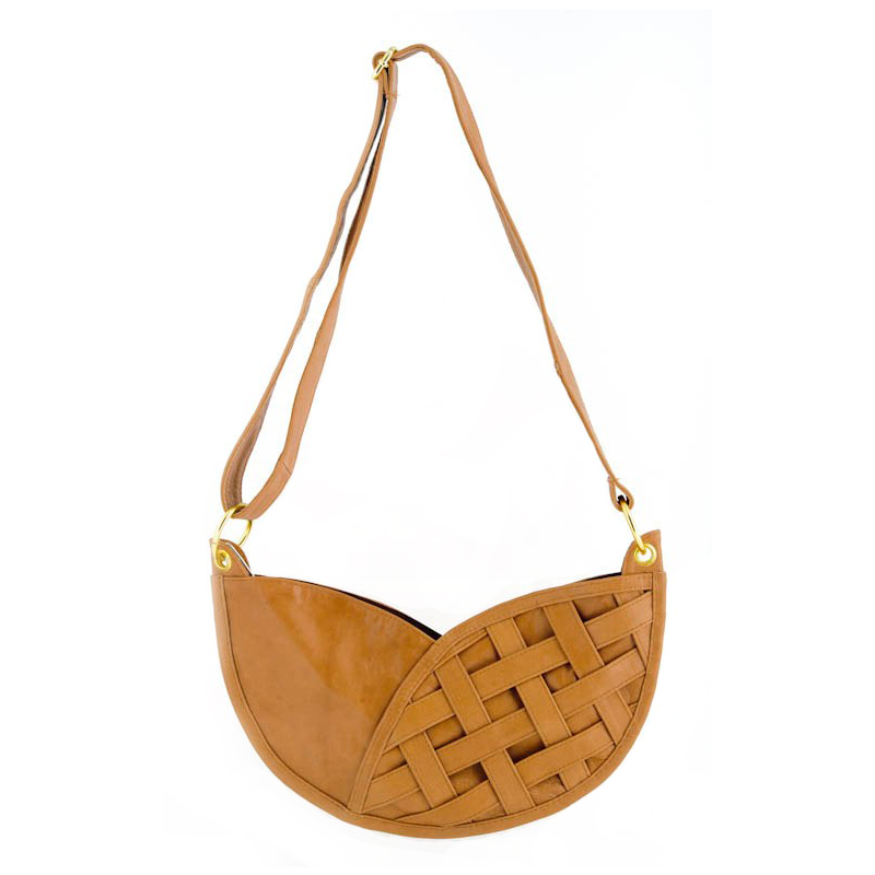 Double Wing Bag Tan sq.jpg