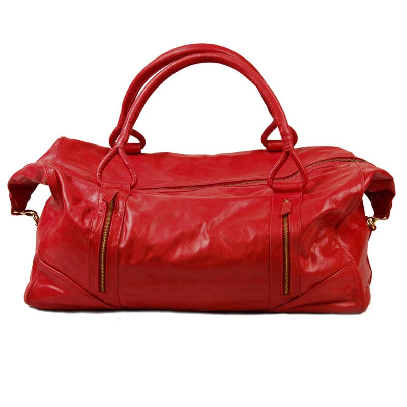 Overnight Bag Red sq.jpg
