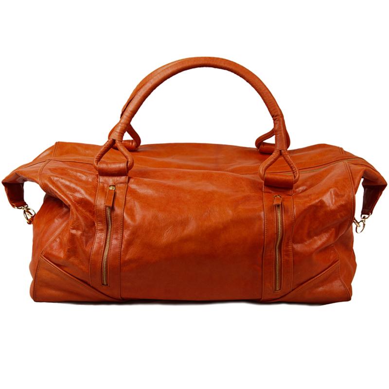 Overnight Bag Terracotta sq.jpg
