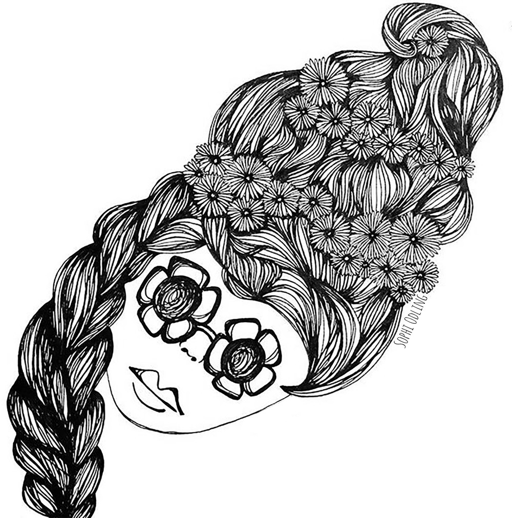 spring hair illustration.jpg