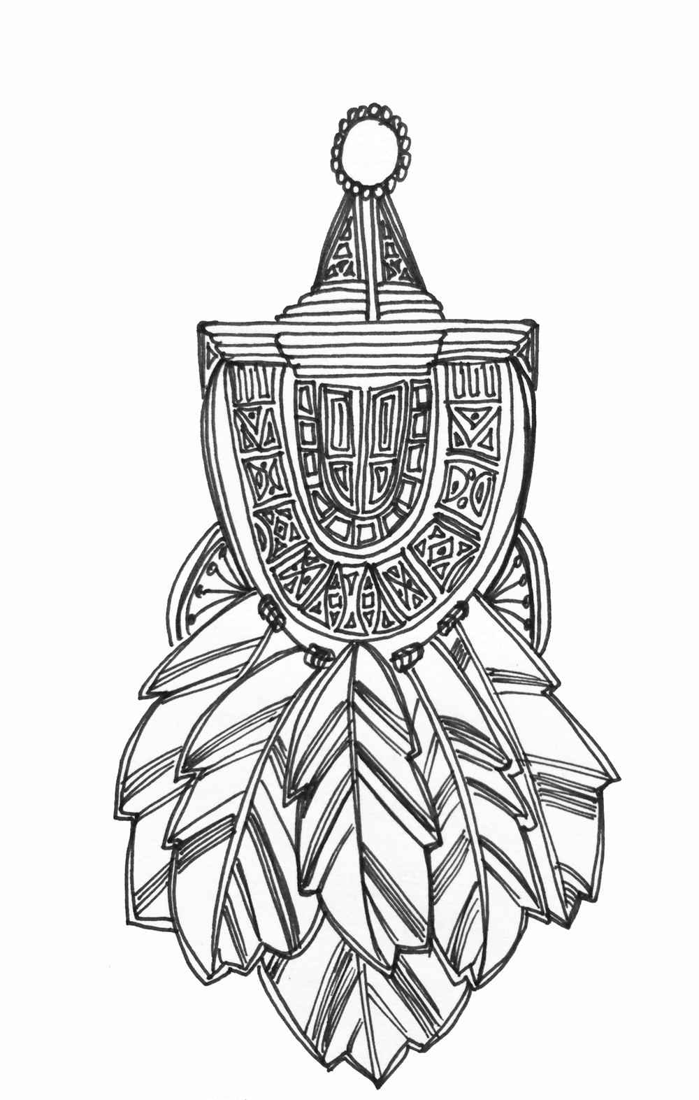 Triabl earring illustration.jpg
