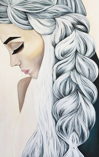White plait final2.jpg