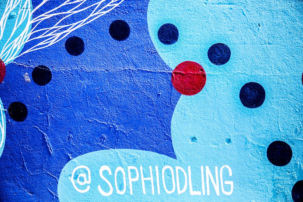 Close up tag dots front web.jpg