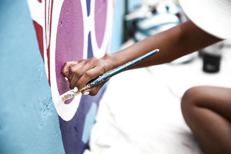 Sophi action paint brush web.jpg