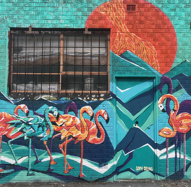 Flamingos full wall complete web.jpg