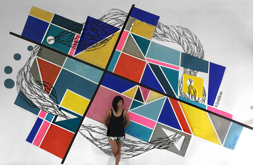 Unity_Thailand residency mural lo res.jpg
