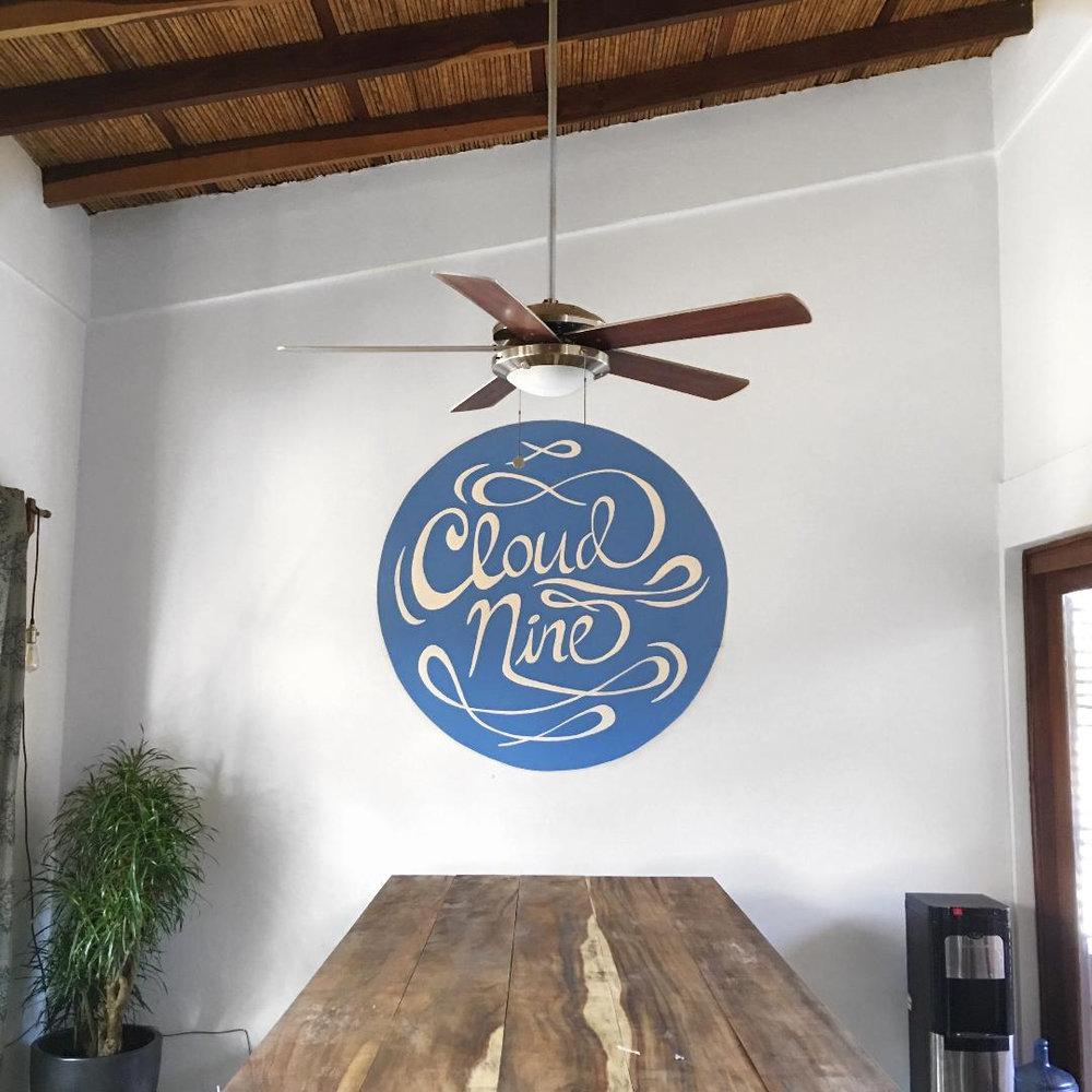 Cloud 9 kitchen wall.jpg