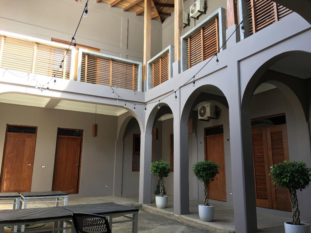 Hotel courtyard.jpg