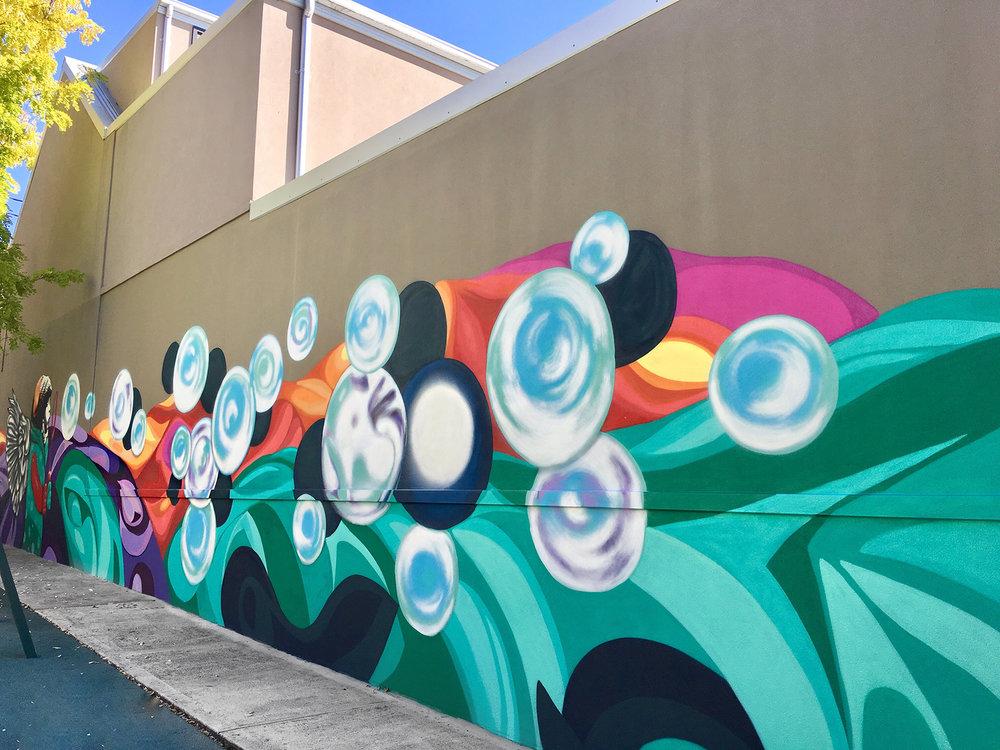 bubble girl full wall 1800.jpg