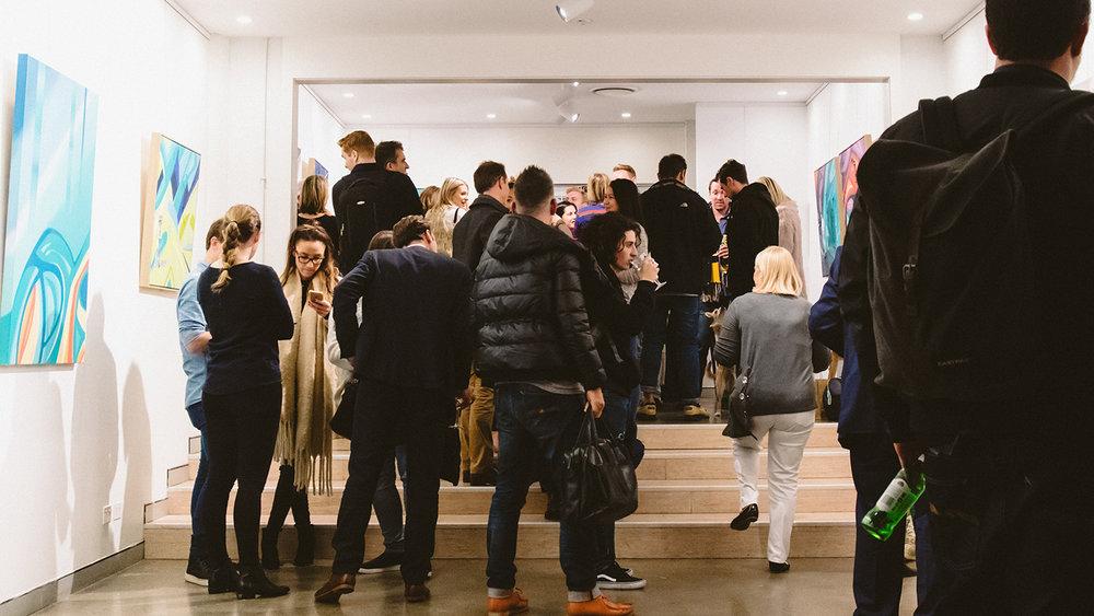 Gallery crowd.jpg