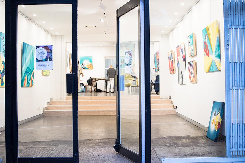 Gallery entrance set up.jpg