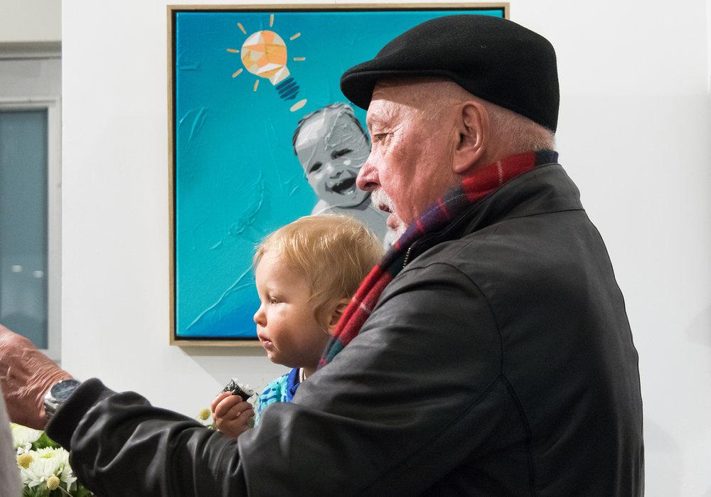 Harvey and grandpa.jpg