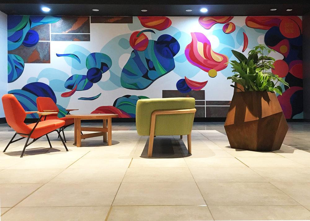 full mural with furniture.jpg