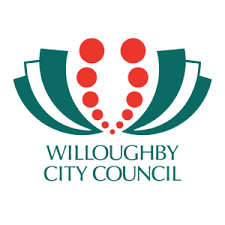 willoughby council logo.png