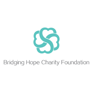 bridging-hope-foundationlogo.png