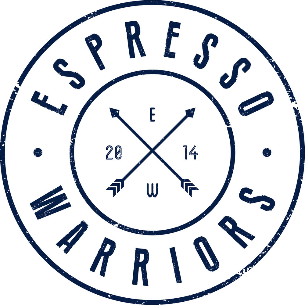 espresso warriors logo.jpg