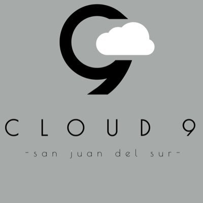 Cloud 9 logo.jpg